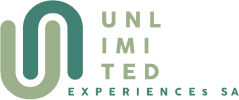Unlimited Experiences SA