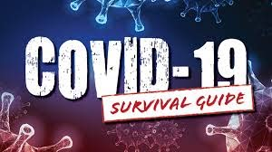 COVID-19 Hospitality Industry Survival Guide